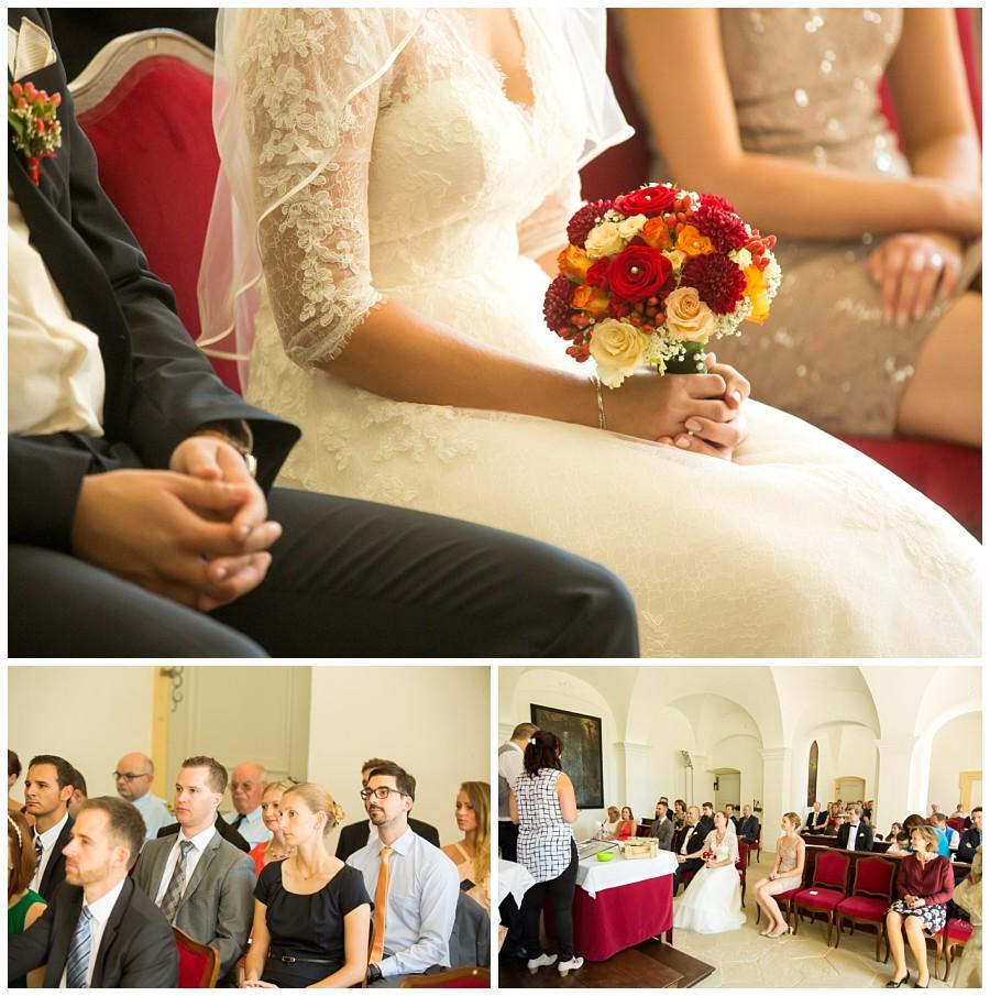 Hochzeit auf Schloss Seehof Bambeg_0025