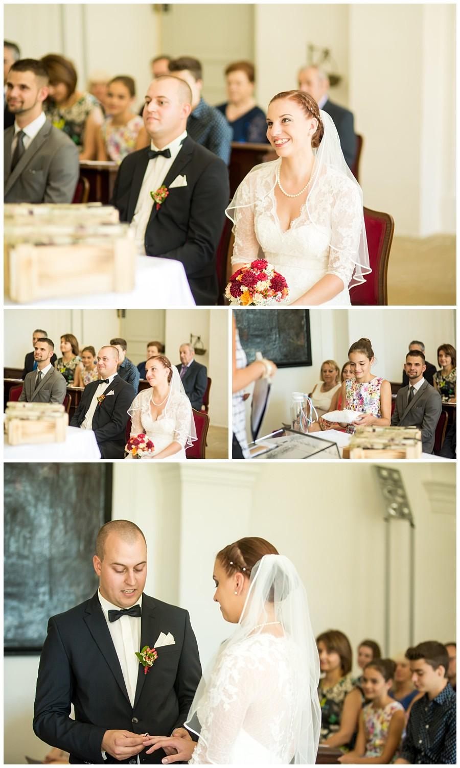 Hochzeit auf Schloss Seehof Bambeg_0026