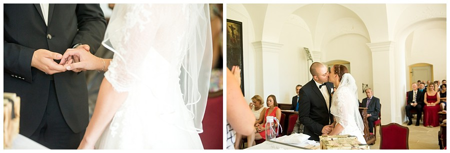 Hochzeit auf Schloss Seehof Bambeg_0027