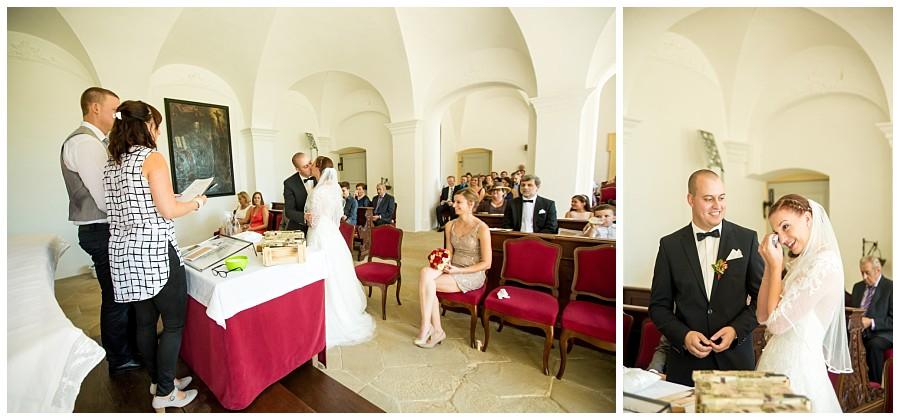 Hochzeit auf Schloss Seehof Bambeg_0028