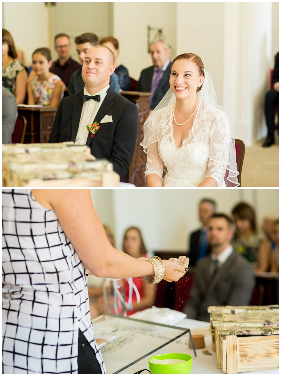 Hochzeit auf Schloss Seehof Bambeg_0029