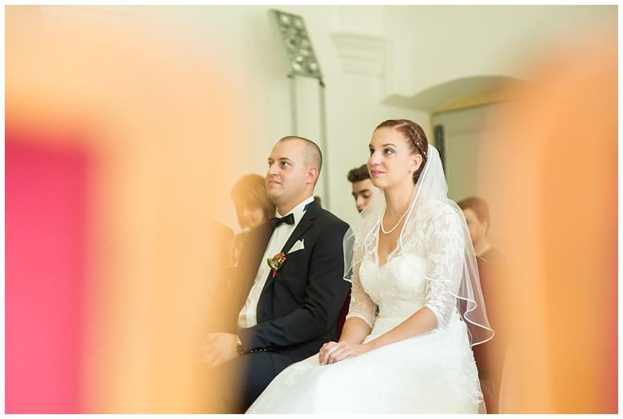Hochzeit auf Schloss Seehof Bambeg_0030