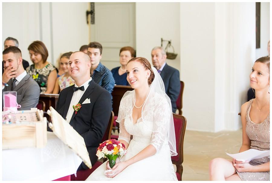 Hochzeit auf Schloss Seehof Bambeg_0032
