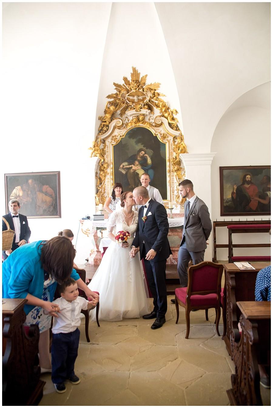 Hochzeit auf Schloss Seehof Bambeg_0033