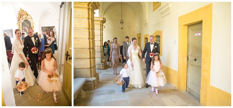 Hochzeit auf Schloss Seehof Bambeg_0034