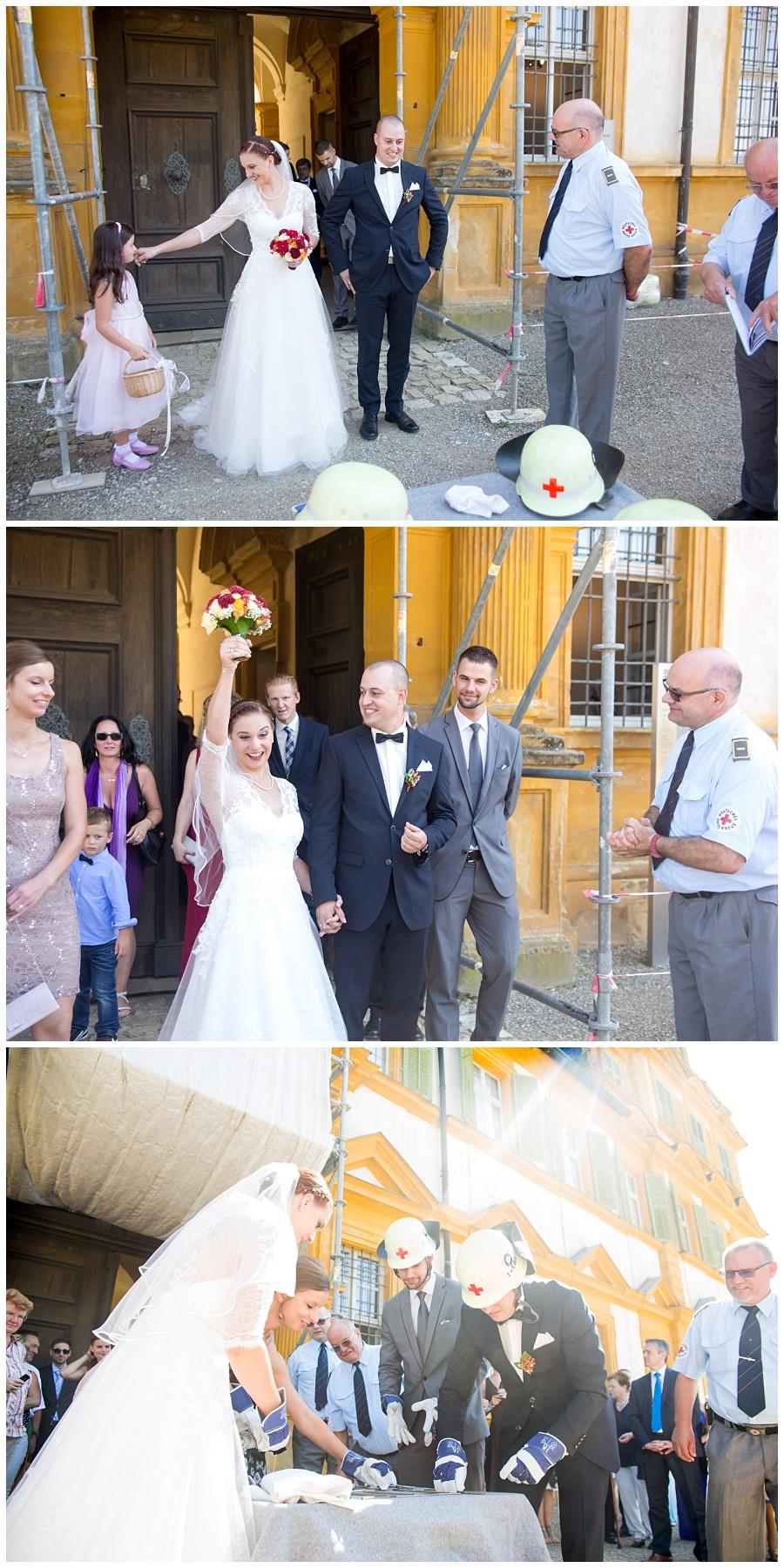 Hochzeit auf Schloss Seehof Bambeg_0035