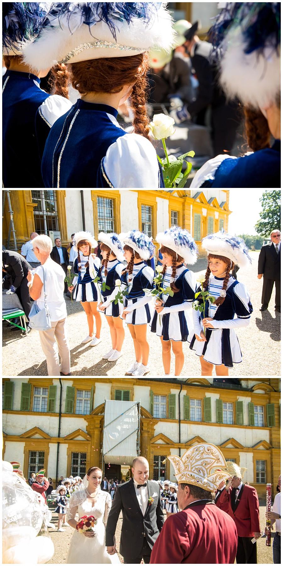 Hochzeit auf Schloss Seehof Bambeg_0036