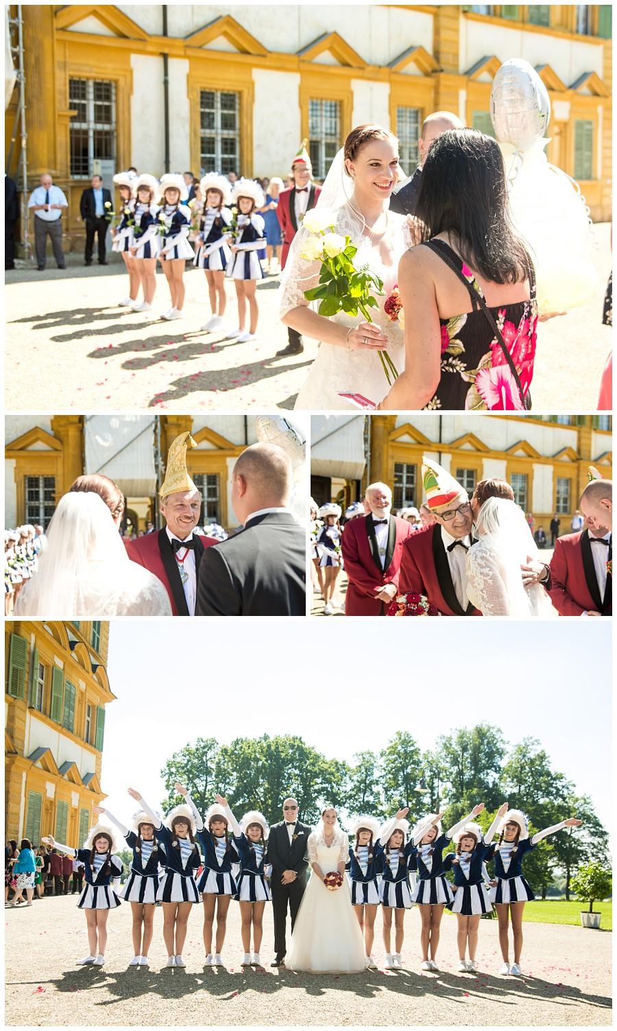 Hochzeit auf Schloss Seehof Bambeg_0037