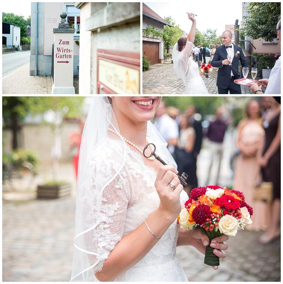 Hochzeit auf Schloss Seehof Bambeg_0038