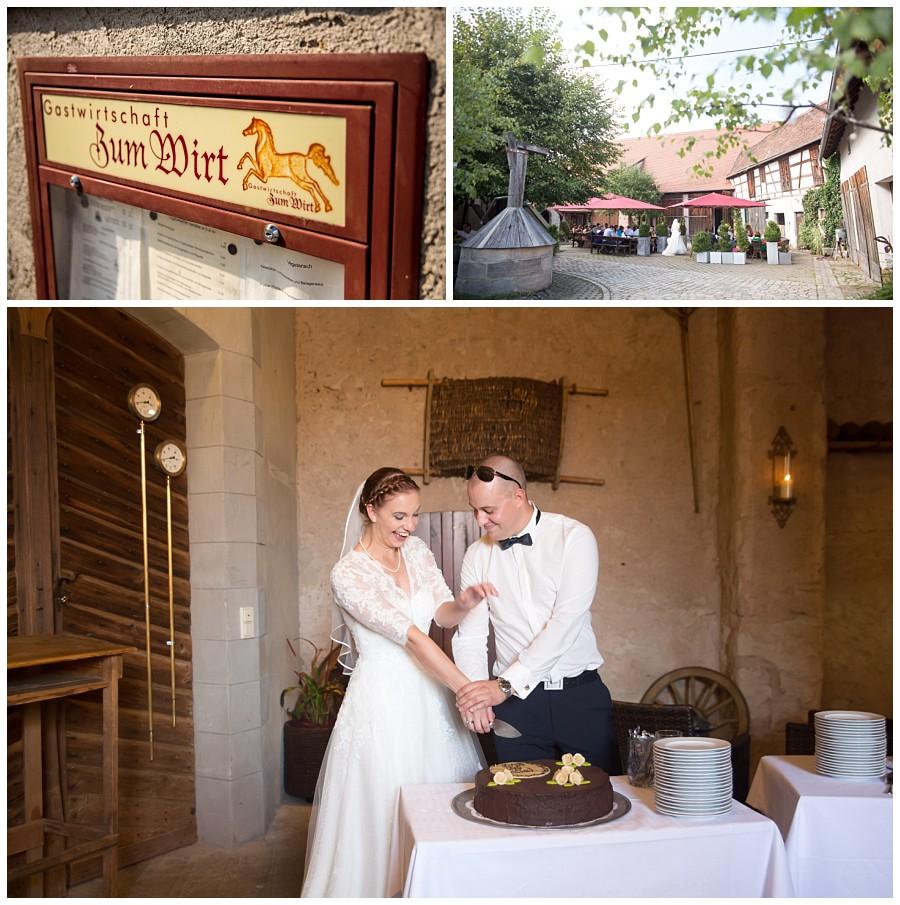 Hochzeit auf Schloss Seehof Bambeg_0039