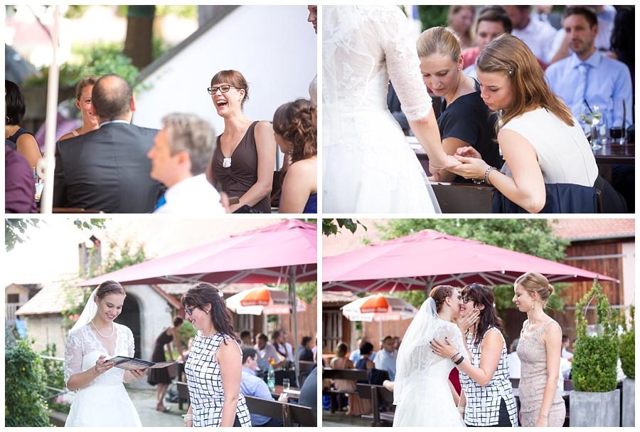 Hochzeit auf Schloss Seehof Bambeg_0040