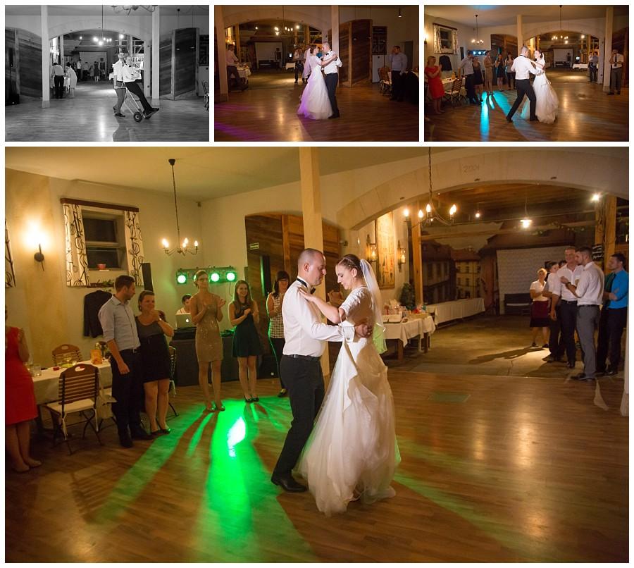 Hochzeit auf Schloss Seehof Bambeg_0042