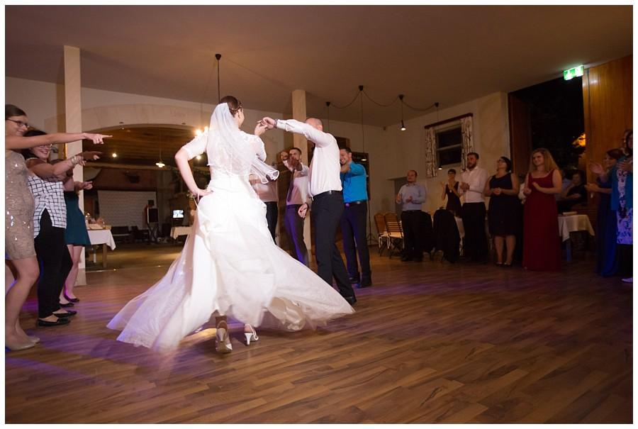Hochzeit auf Schloss Seehof Bambeg_0043