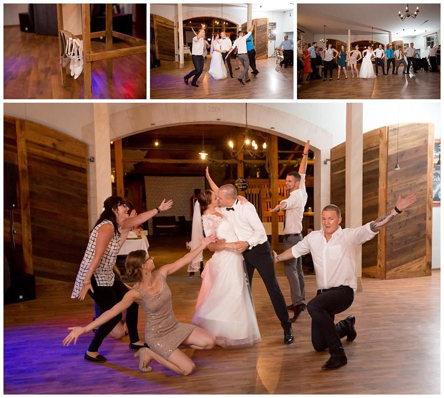 Hochzeit auf Schloss Seehof Bambeg_0045