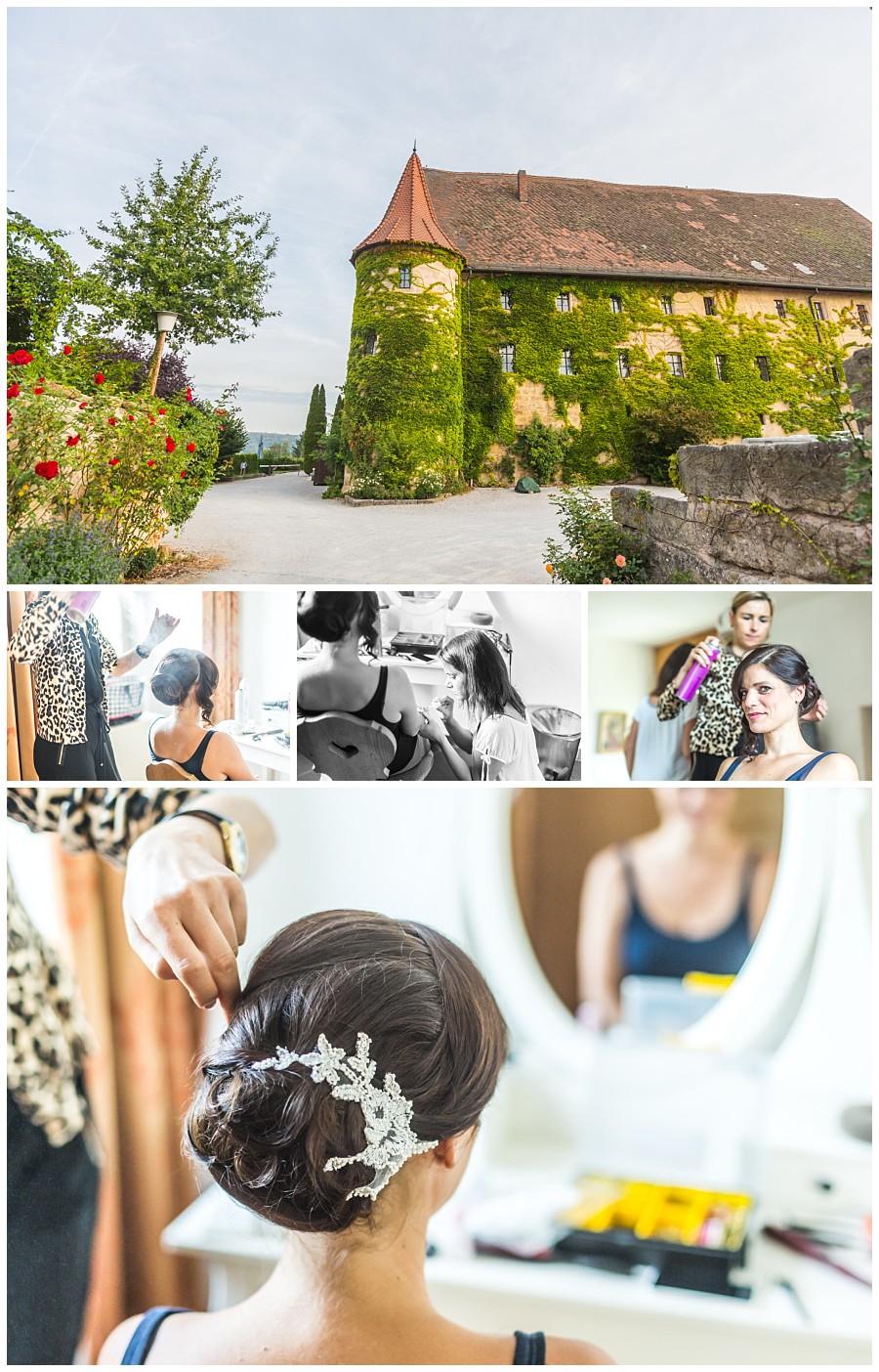 Hochzeit Schloss Wiesenthau-Forchheim_0001
