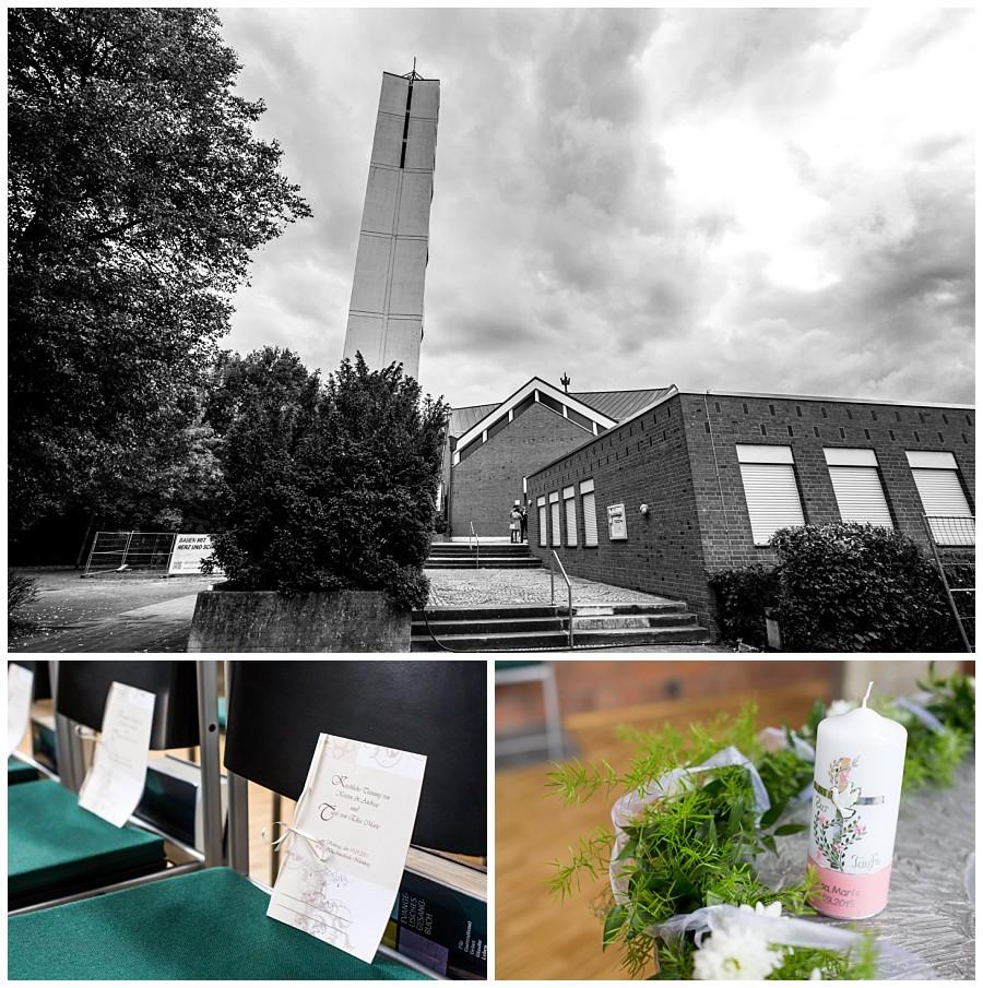 Hochzeit Fuerth- Cadolzburg_0001