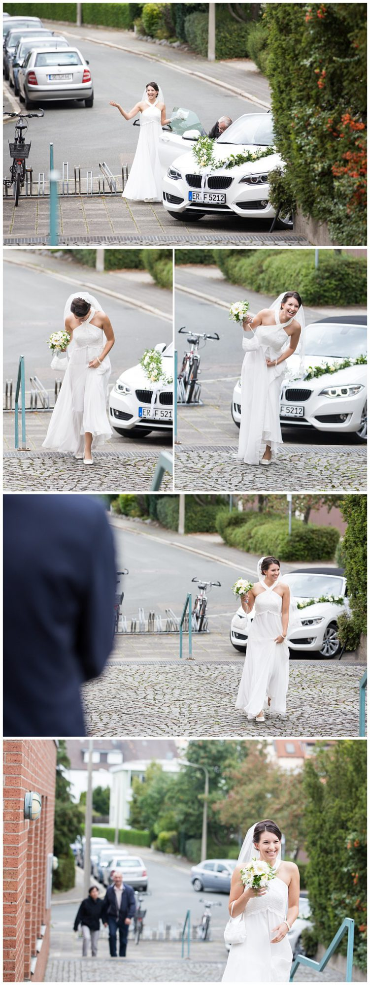 Hochzeit Fuerth- Cadolzburg_0006