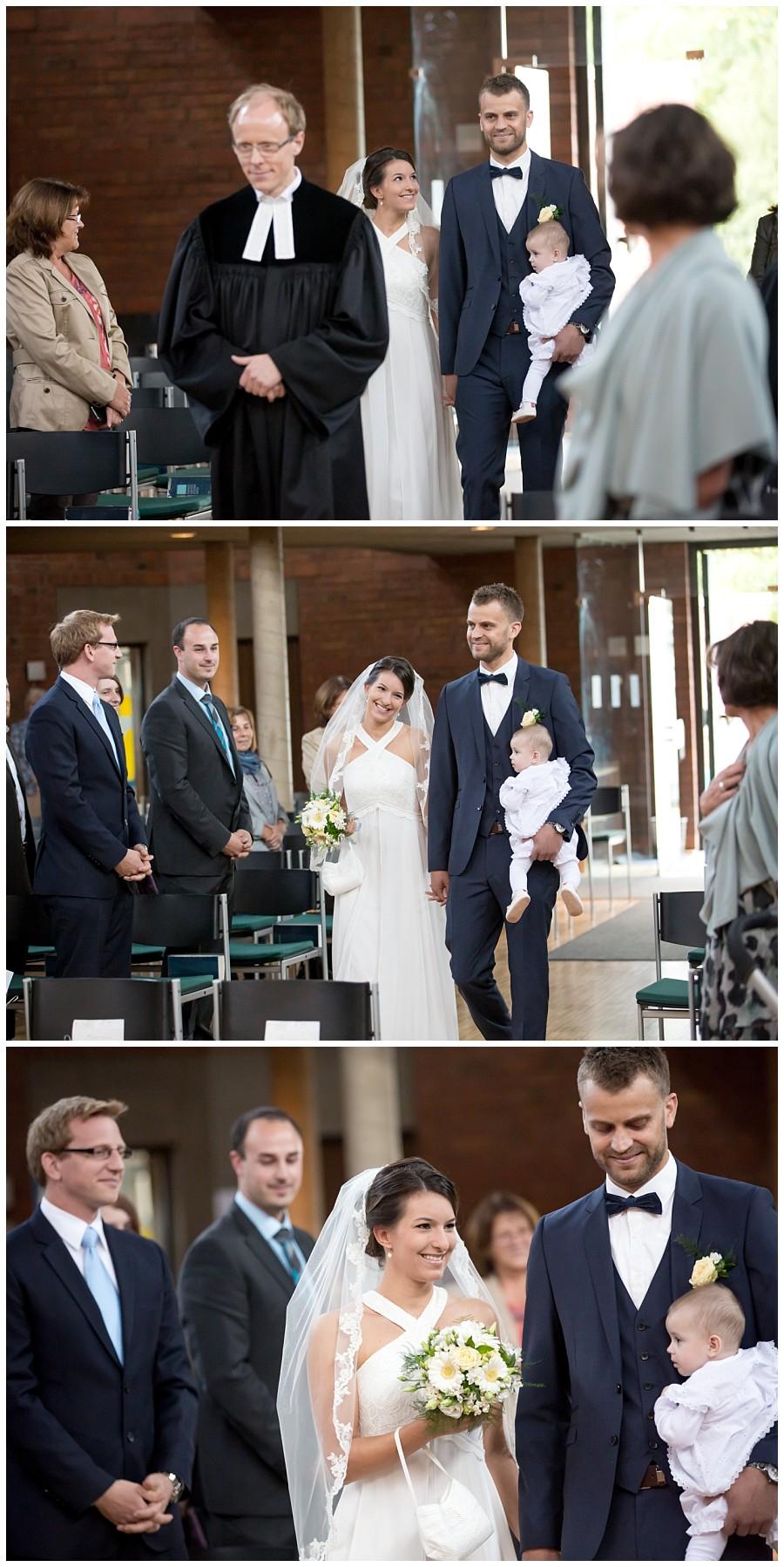 Hochzeit Fuerth- Cadolzburg_0009