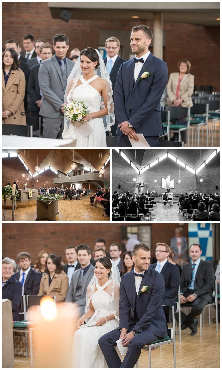 Hochzeit Fuerth- Cadolzburg_0010