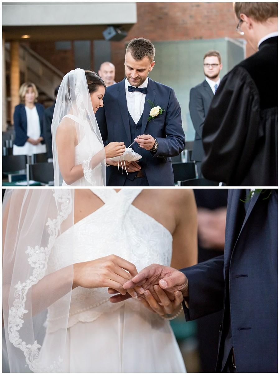 Hochzeit Fuerth- Cadolzburg_0014