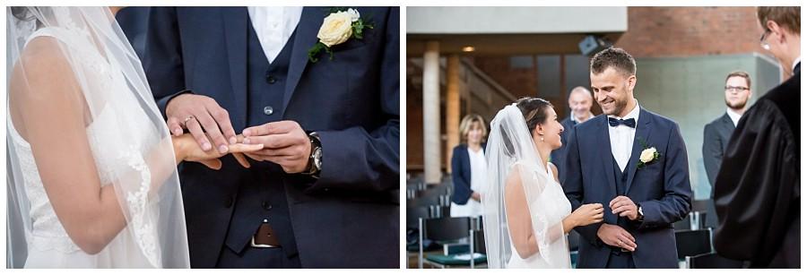 Hochzeit Fuerth- Cadolzburg_0015