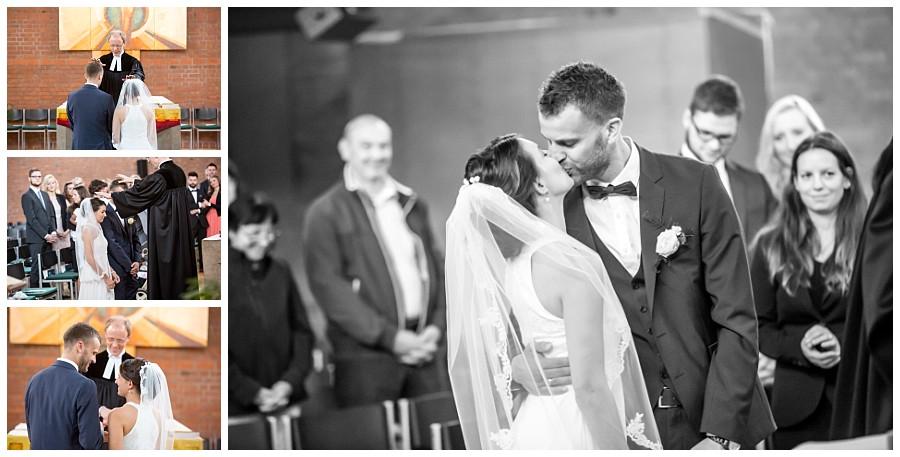 Hochzeit Fuerth- Cadolzburg_0016