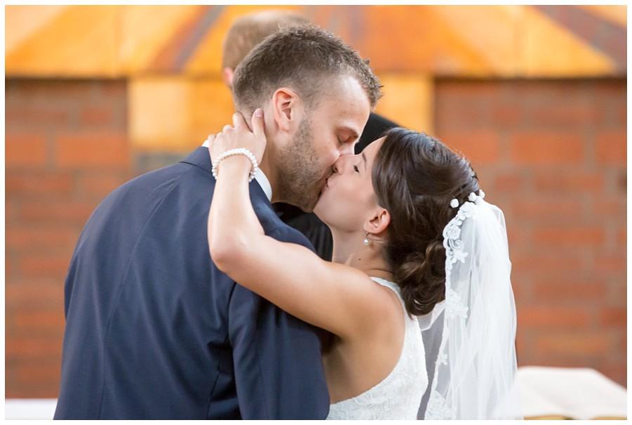 Hochzeit Fuerth- Cadolzburg_0017