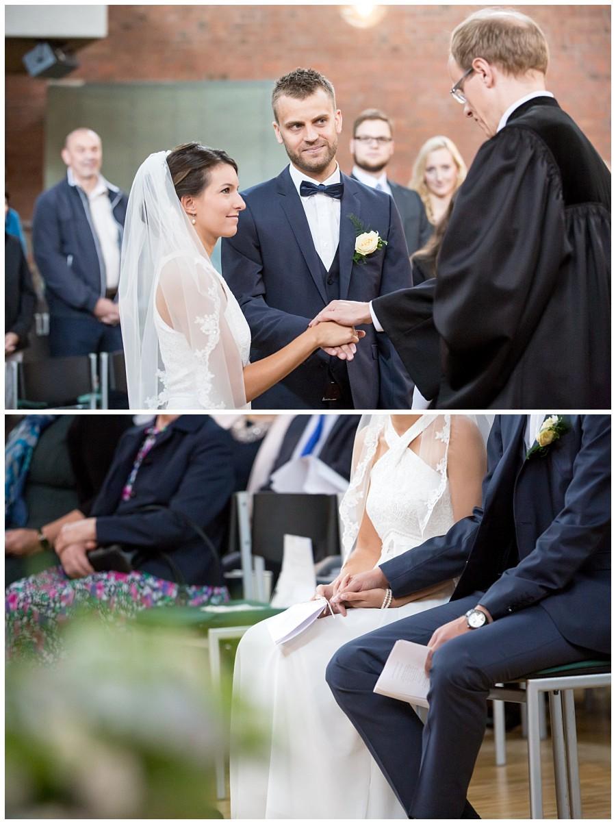 Hochzeit Fuerth- Cadolzburg_0018