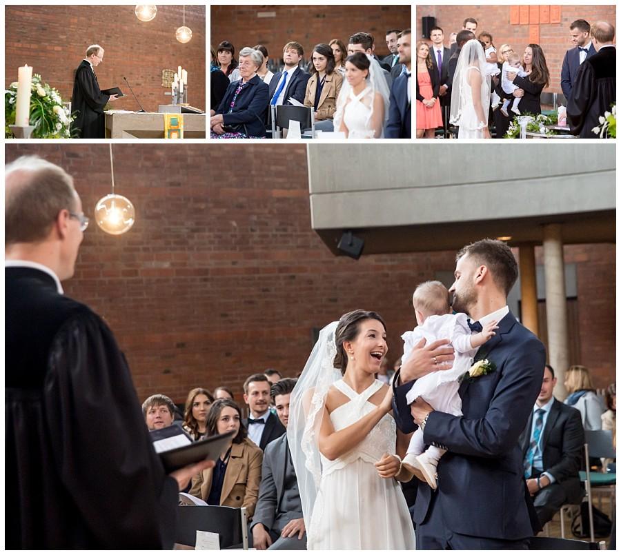 Hochzeit Fuerth- Cadolzburg_0019