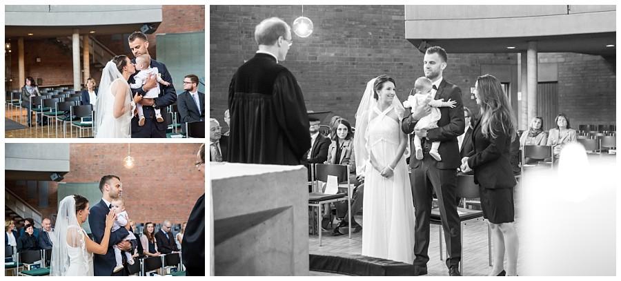 Hochzeit Fuerth- Cadolzburg_0020