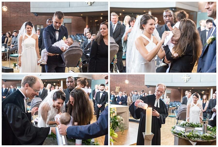 Hochzeit Fuerth- Cadolzburg_0021