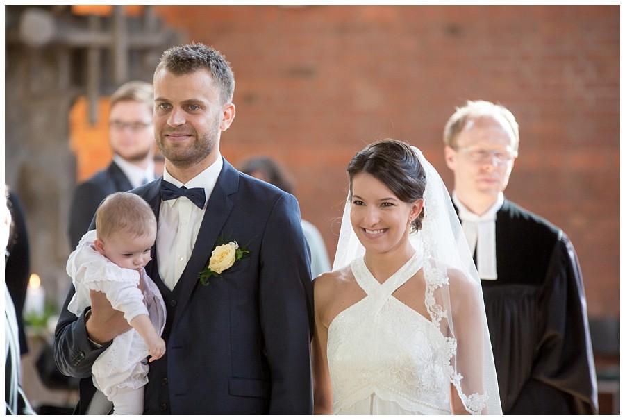 Hochzeit Fuerth- Cadolzburg_0024