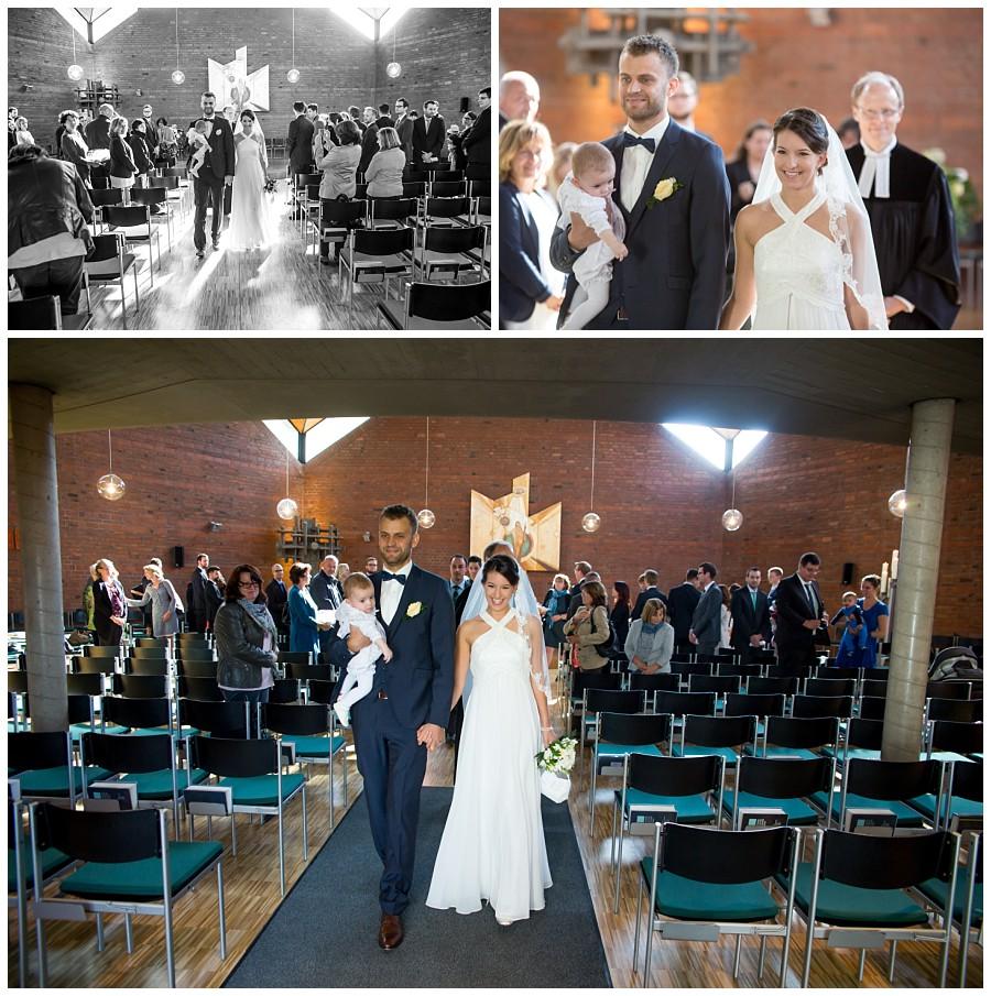 Hochzeit Fuerth- Cadolzburg_0025