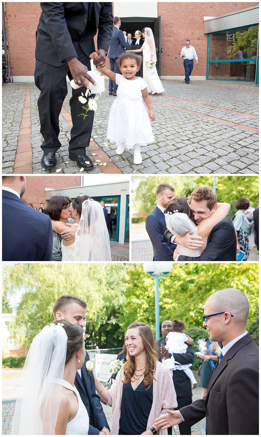 Hochzeit Fuerth- Cadolzburg_0026
