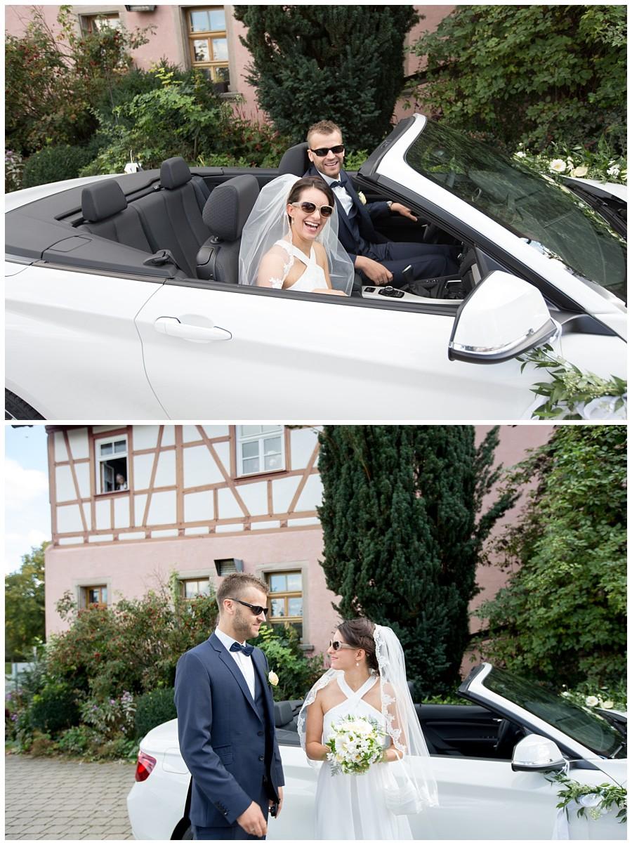 Hochzeit Fuerth- Cadolzburg_0028