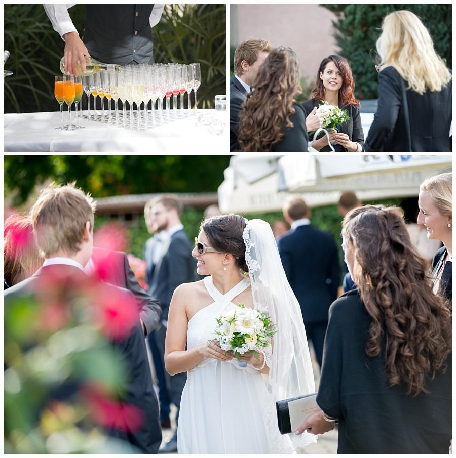 Hochzeit Fuerth- Cadolzburg_0029