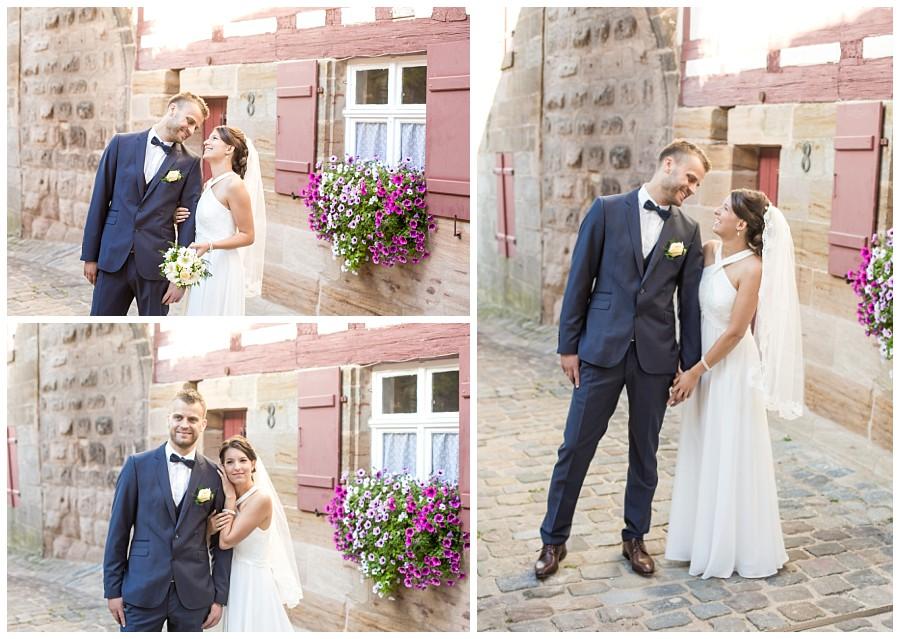 Hochzeit Fuerth- Cadolzburg_0031