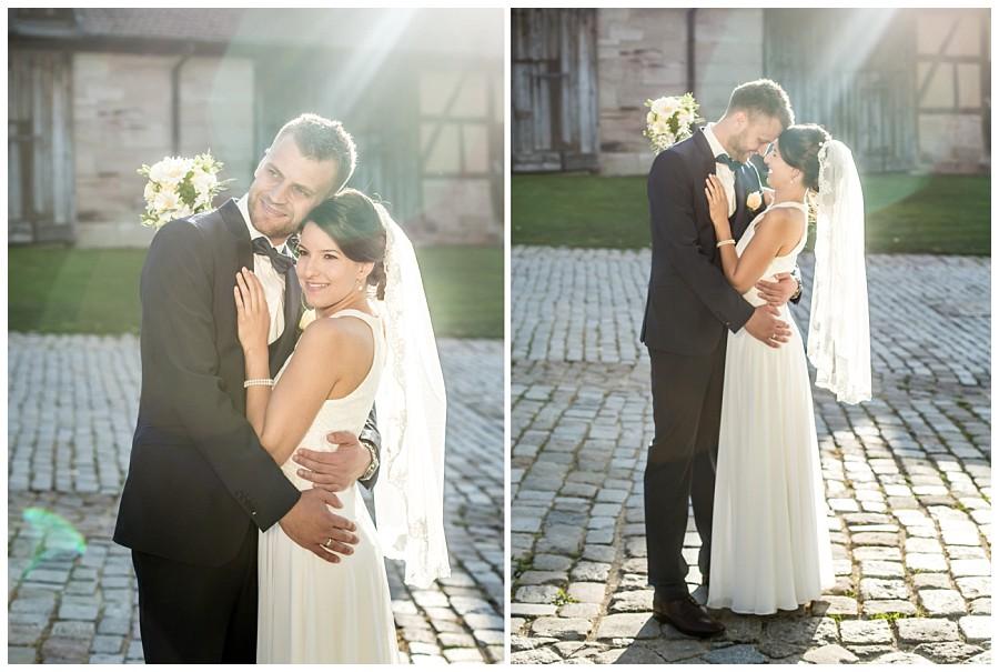 Hochzeit Fuerth- Cadolzburg_0032