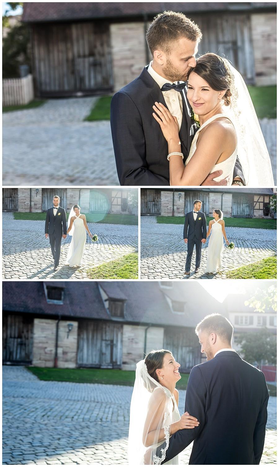 Hochzeit Fuerth- Cadolzburg_0033