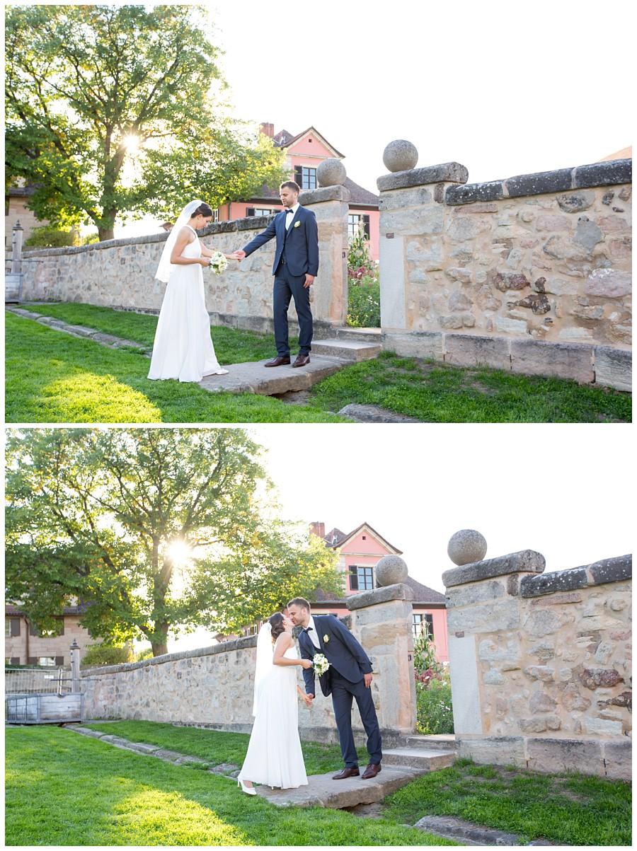 Hochzeit Fuerth- Cadolzburg_0037