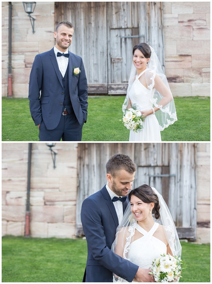 Hochzeit Fuerth- Cadolzburg_0038