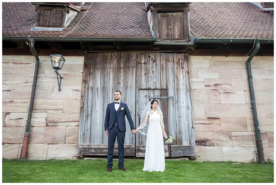 Hochzeit Fuerth- Cadolzburg_0039