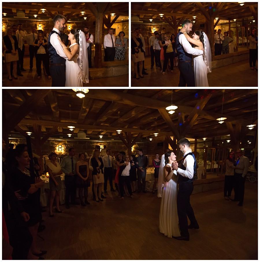 Hochzeit Fuerth- Cadolzburg_0041