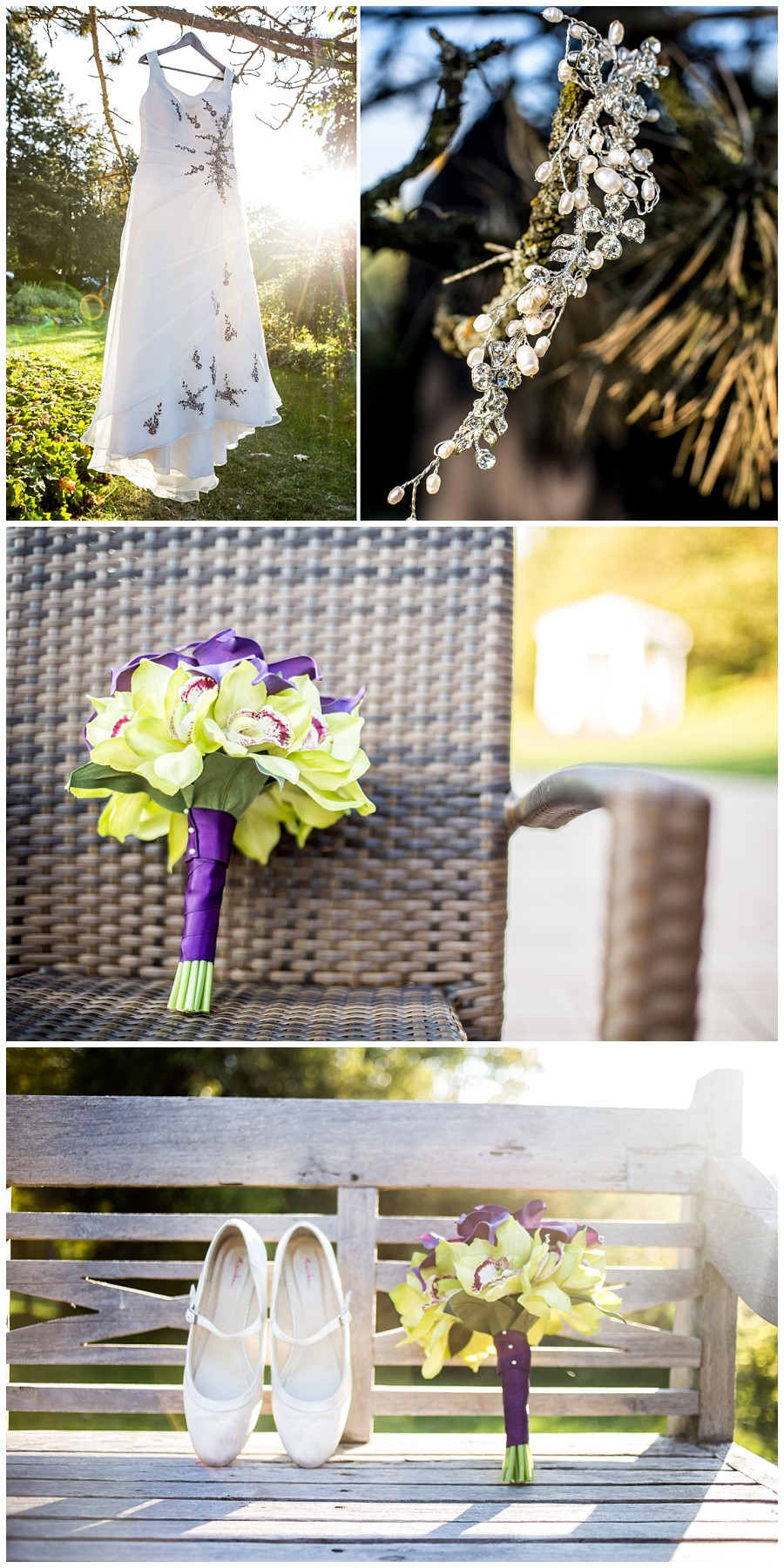 Hochzeit_Reitershof_Wirsberg_Claudia-Pelny-Fotografie_01