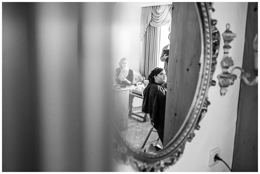 Hochzeit_Reitershof_Wirsberg_Claudia-Pelny-Fotografie_03