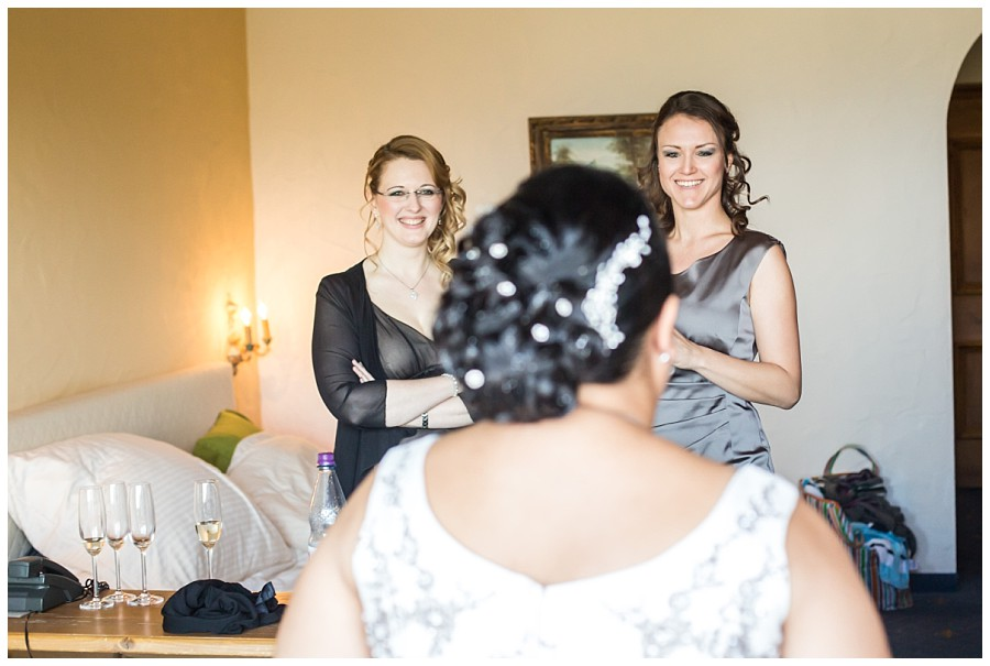 Hochzeit_Reitershof_Wirsberg_Claudia-Pelny-Fotografie_05