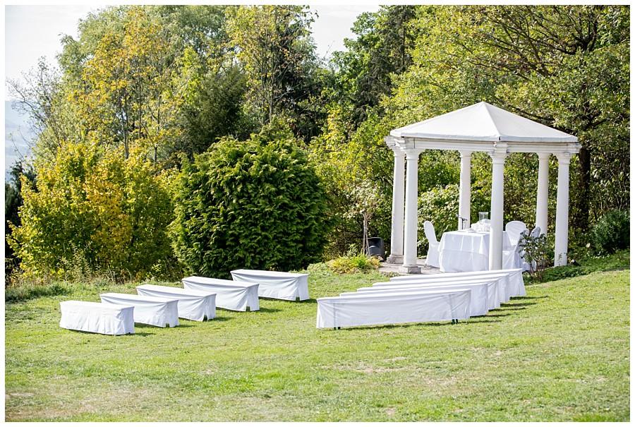 Hochzeit_Reitershof_Wirsberg_Claudia-Pelny-Fotografie_11