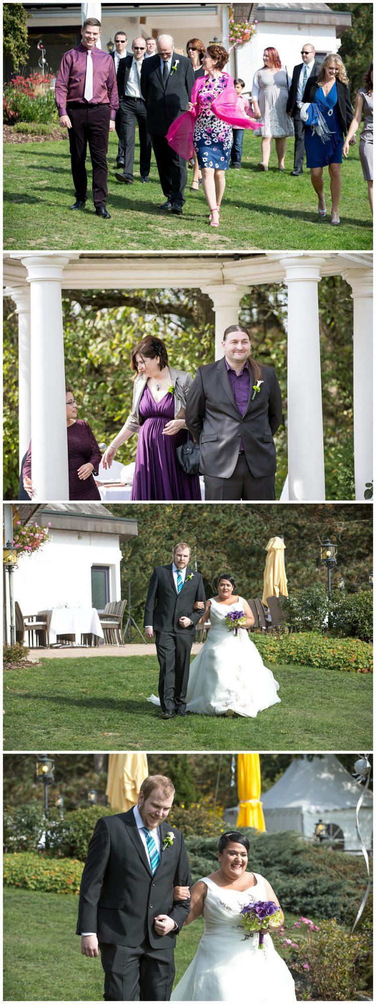 Hochzeit_Reitershof_Wirsberg_Claudia-Pelny-Fotografie_12