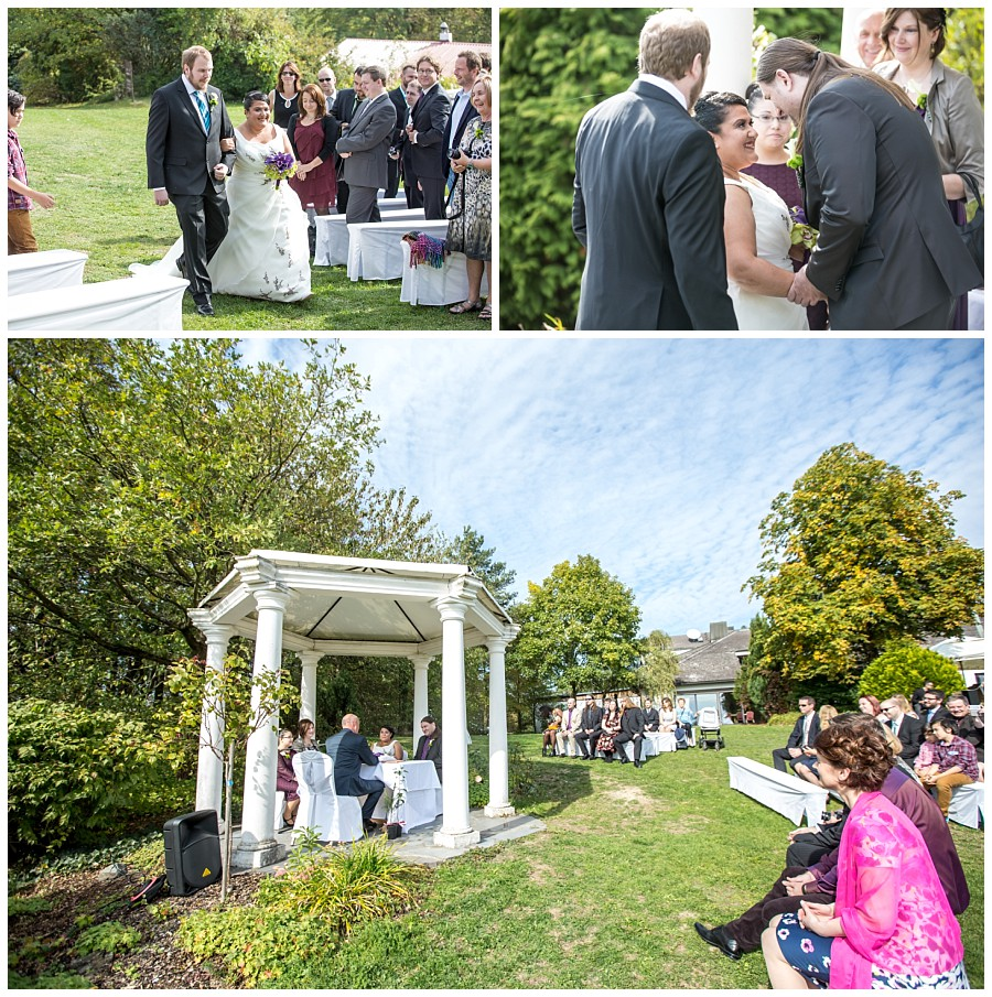 Hochzeit_Reitershof_Wirsberg_Claudia-Pelny-Fotografie_13