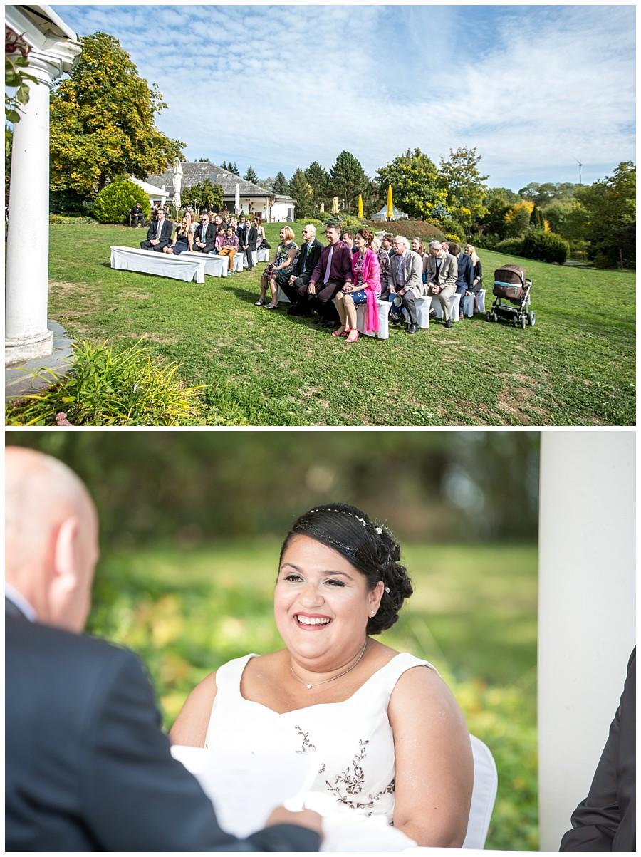 Hochzeit_Reitershof_Wirsberg_Claudia-Pelny-Fotografie_14